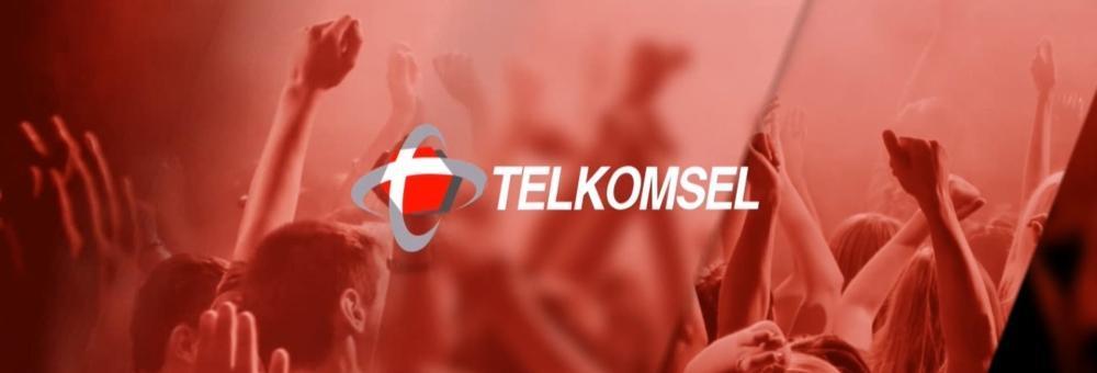 telkomsel-dionbarus